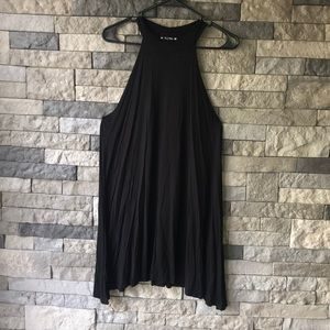 Try ! This Black Dress